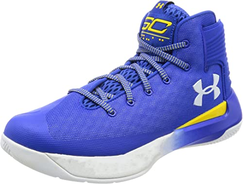 32 Best Blue Nike Basketball Shoes (January 2020) | RunRepeat