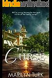 The Gilded Curse