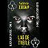 Black Jack Caraïbe  Tome 4 L'As de Trèfle