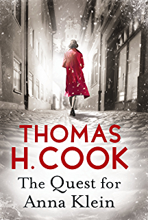 The city when it rains ebook thomas h cook amazon kindle the quest for anna klein fandeluxe Document