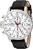Invicta - Force - Montre Homme - Quartz Chronographe
