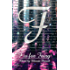 F is for Fairy (Alphabet Anthologies Book 6)