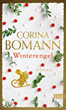 Winterengel: Roman (German Edition)