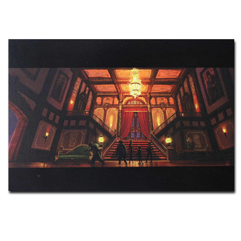 Großartig Gerahmte Disney Lager Galerie - Benutzerdefinierte ...