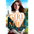 The Girl from the Mill