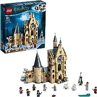 LEGO Harry Potter - Torre del Reloj