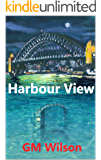 Harbour View (Jane Woods Mysteries Book 1)