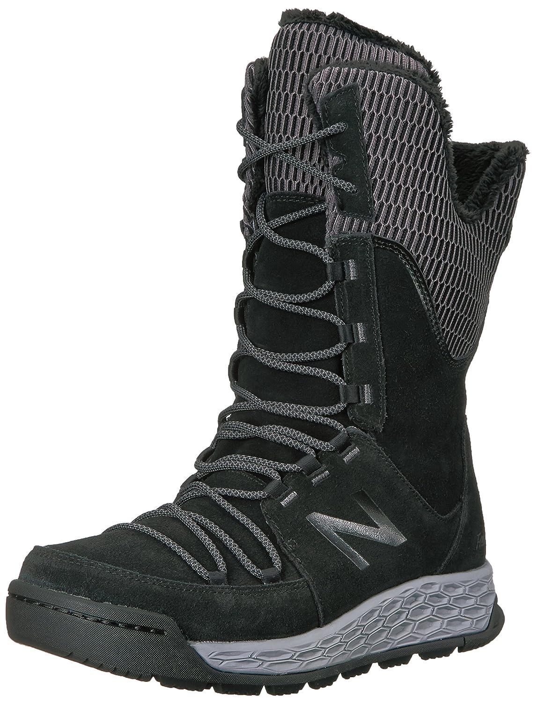 New Balance Damen frische Schaum BW1100V1 Stiefel Schuhe