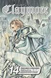CLAYMORE GN VOL 14 (C: 1-0-0)