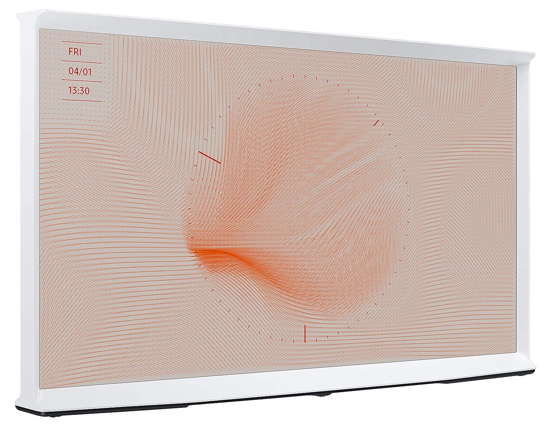 8+ Best 43 inch 4k TV in India 2021