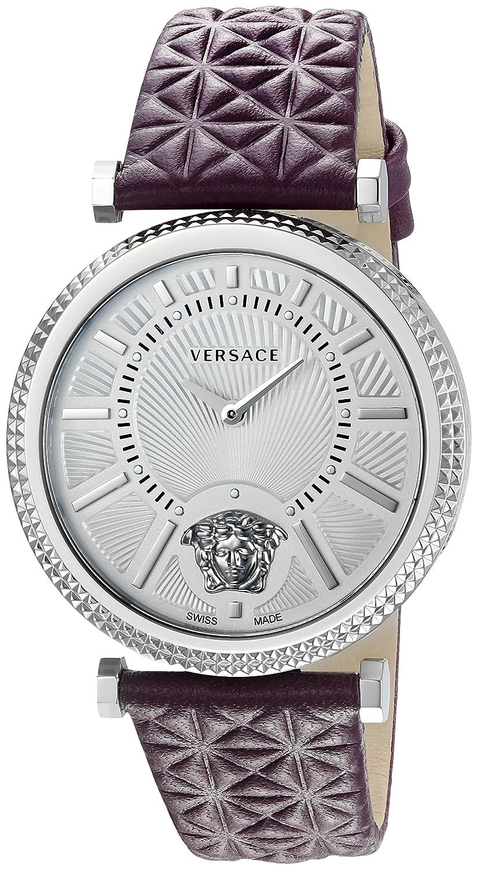 Versace Damenuhr V-Helix VQG01 0015