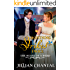 Lightning Strikes Twice (The Heart of a Hero Book 4)