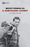 Il partigiano Johnny (Super ET)
