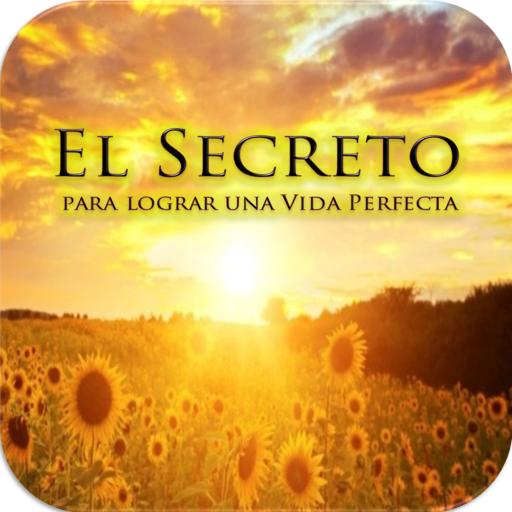 El Secreto para lograr una Vida Perfecta: Amazon.es
