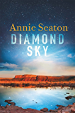 Diamond Sky: The Porter Sisters 3