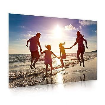 abf1e1d1cd64f Ihr eigenes Foto als XXL Poster drucken lassen   60cm x 45cm   erstellen Sie  eigene