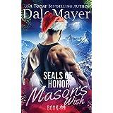 SEALs of Honor: Mason's Wish