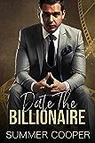 Date The Billionaire