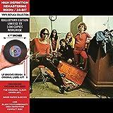 Teenage Head (Vinyl Replica Collection)