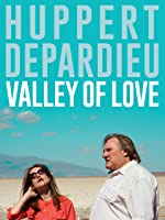 Valley Of Love [English Subtitled]