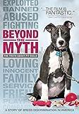 Beyond the Myth [Import]