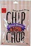 Chip Chops Diced Chicken Dog Snacks, 70 g
