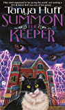 Summon the Keeper (Keeper's Chronicles Book 1)