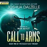 Call to Arms: Black Fleet Trilogy, Book 2