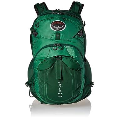 Osprey Packs Manta AG 28 Hydration Pack