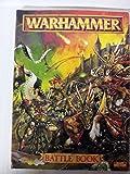Warhammer Battle Book 1996 (Warhammer fantasy)