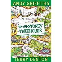 The 65-Storey Treehouse