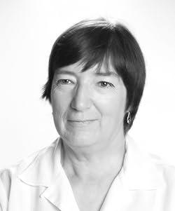 Sally Dixon