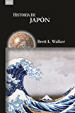 HISTORIA DE JAPÓN (Historias nº 41)