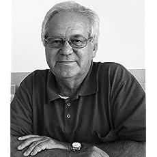 Heinz Strauss
