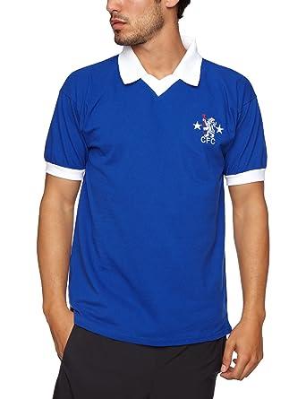 Score Draw Score Draw - Camiseta de fútbol para hombre: Amazon.es: Deportes y aire libre