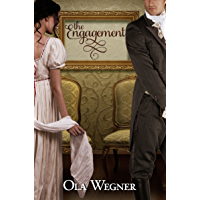 The Engagement (English Edition)