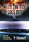 When the Tide Goes Out (English Edition)