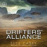 Drifters' Alliance, Book 2