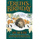 Ereth's Birthday (Poppy Book 5)
