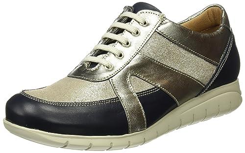 Tienda Calidad 15030, Zapatillas para Mujer: Amazon.es: Zapatos y complementos