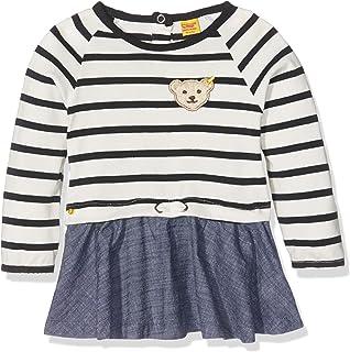 72d0f88325c9dc Steiff Baby Girls Rock Full Skirt - beige - 116 cm: Amazon.co.uk ...