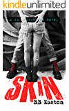 SKIN (A 44 Chapters Novel Book 1)