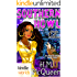 Magic and Mayhem: Southern Howl (Kindle Worlds Novella)