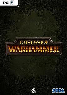 Total War: WARHAMMER [Online Game Code]