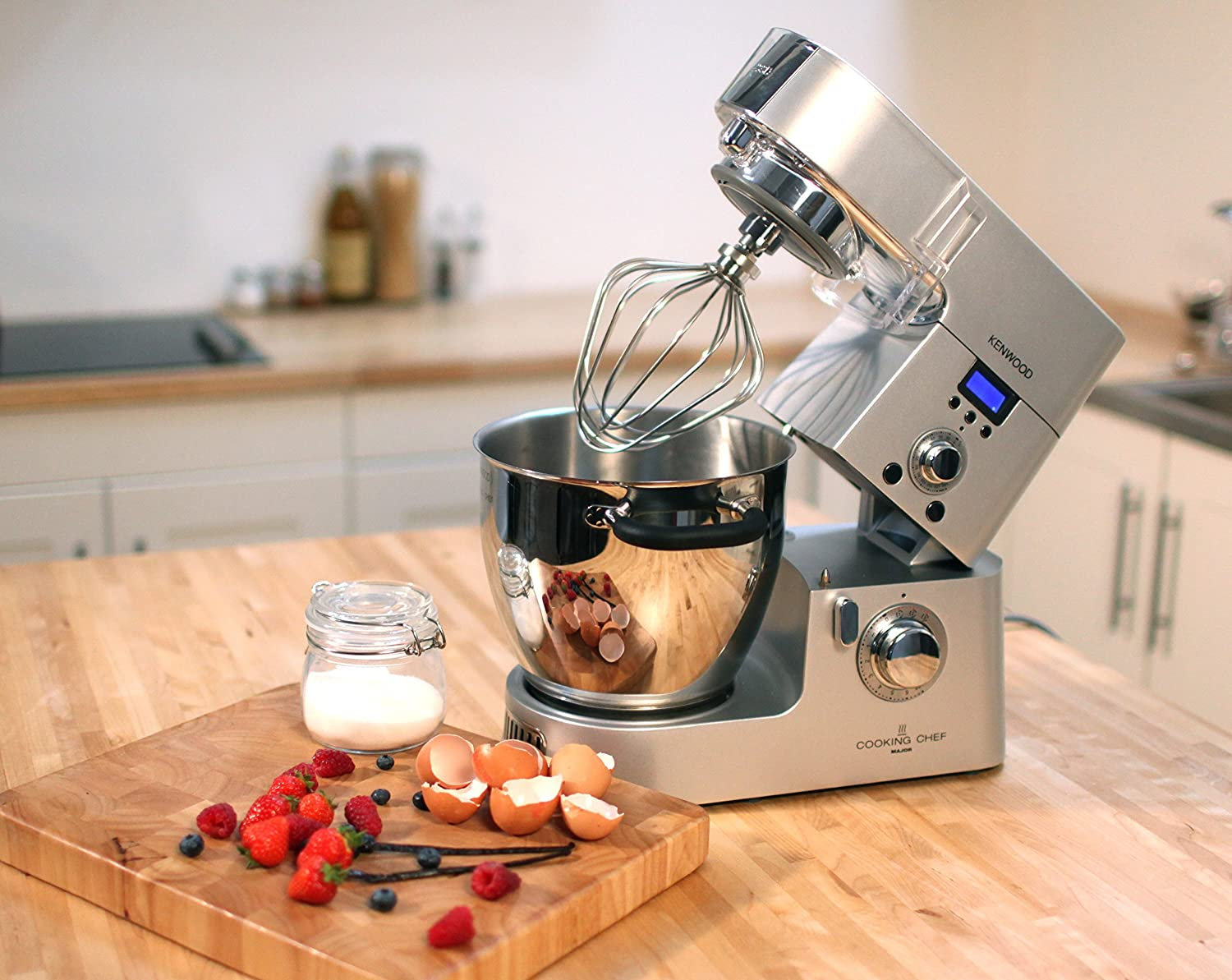 Kenwood Km096 Food Processor Food Processors Amazon Co Uk