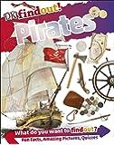 DKfindout! Pirates