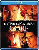 Core, The (2003) [Blu-ray]