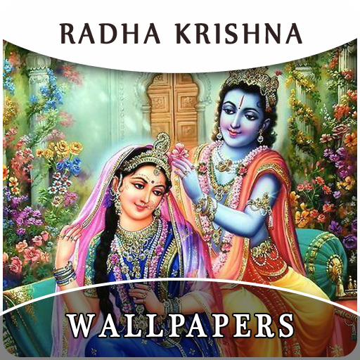 Radha Krishna Wallpapers And Background (Best Radha Krishna Hd Wallpaper)