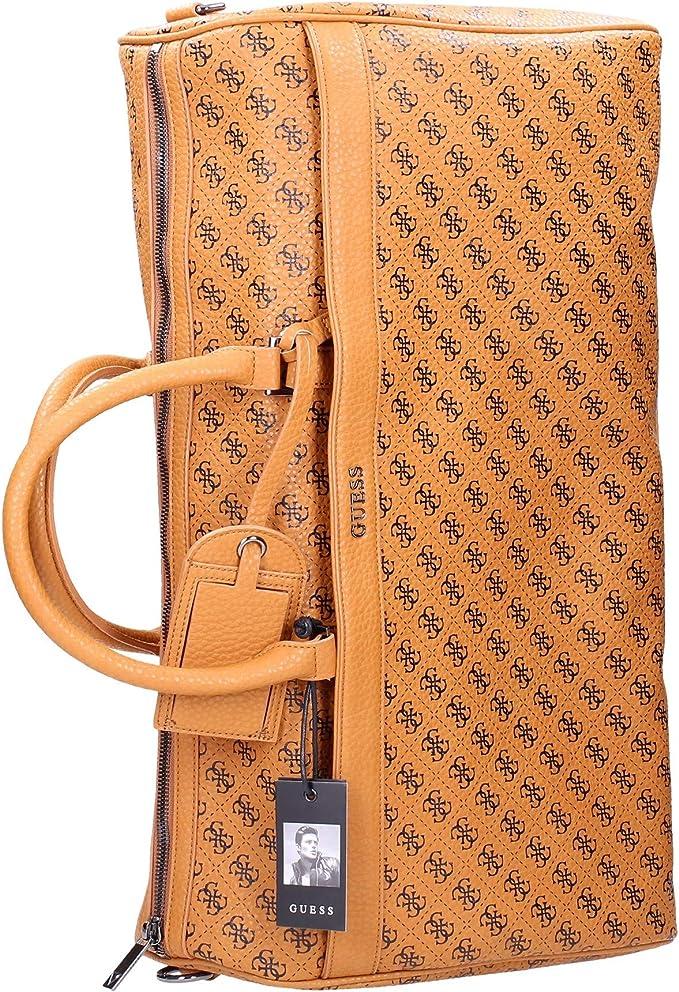 Suchergebnis auf für: guess tasche beige: Koffer