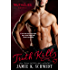 Truth Kills: Book One of the Truth & Lies Series